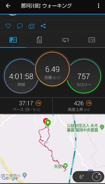 f:id:yuko76a:20190120125022j:image