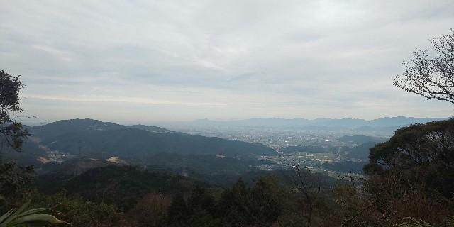 f:id:yuko76a:20190220160443j:image