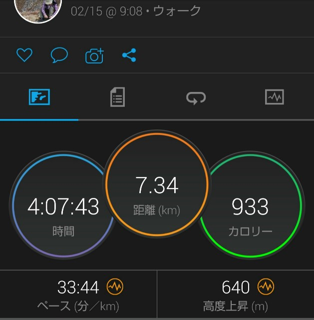 f:id:yuko76a:20190221133202j:image