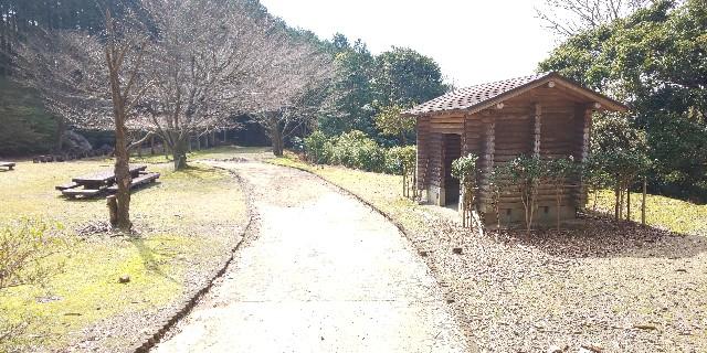 f:id:yuko76a:20190306170024j:image