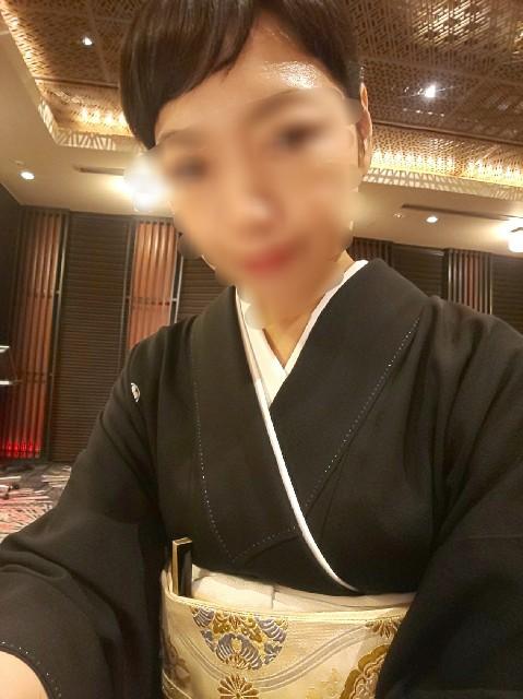 f:id:yuko76a:20191031221850j:image