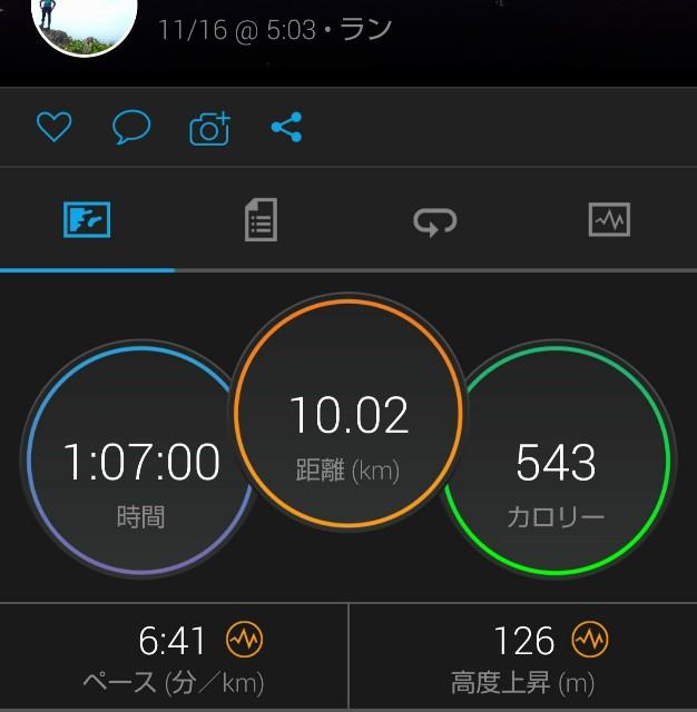 f:id:yuko76a:20191116131542j:image
