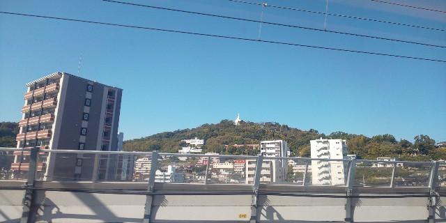 f:id:yuko76a:20191116132035j:image