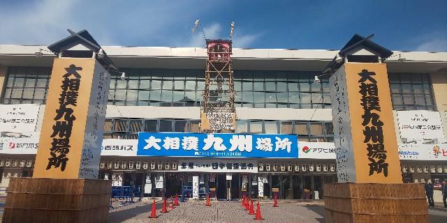 f:id:yuko76a:20191120063535j:image