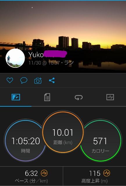 f:id:yuko76a:20191202063104j:image