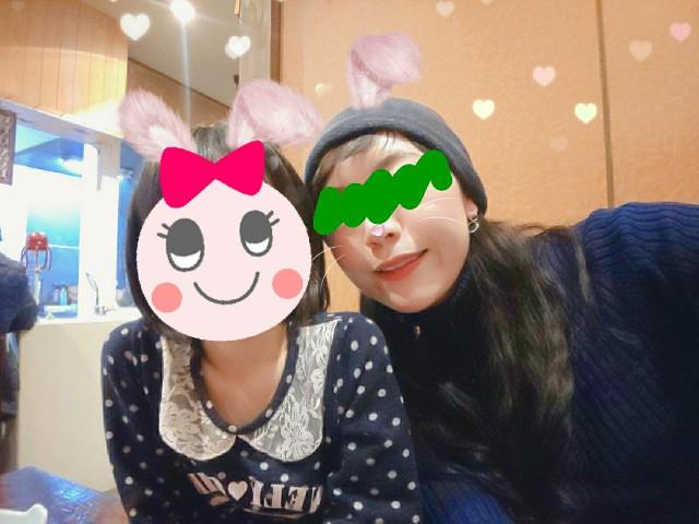 f:id:yuko76a:20191205171532j:image
