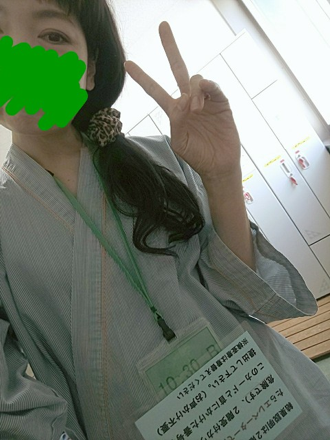 f:id:yuko76a:20191213234119j:image