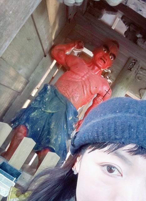 f:id:yuko76a:20191230073644j:image