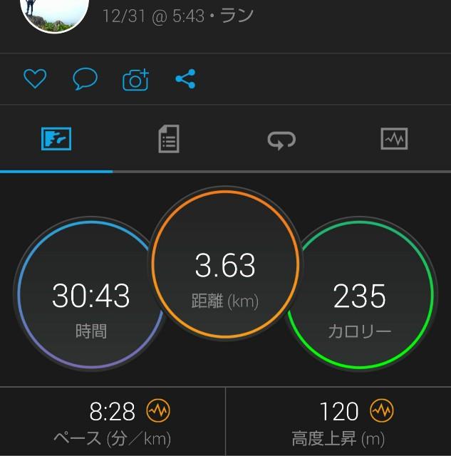f:id:yuko76a:20191231161709j:image