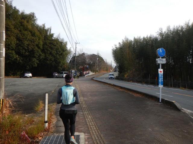 f:id:yuko76a:20200210092736j:image