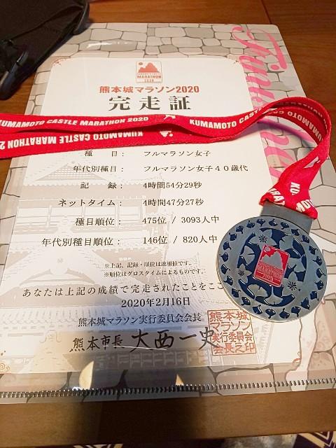 f:id:yuko76a:20200402001012j:image