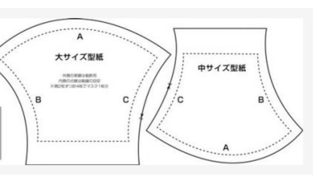 f:id:yuko76a:20200422083528j:image