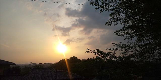 f:id:yuko76a:20200426213806j:image