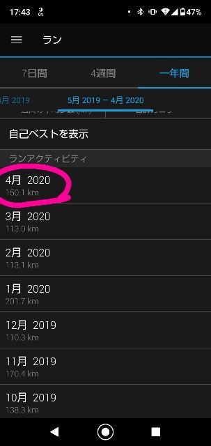 f:id:yuko76a:20200430104018j:image