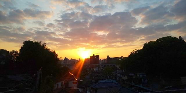f:id:yuko76a:20200501221603j:image