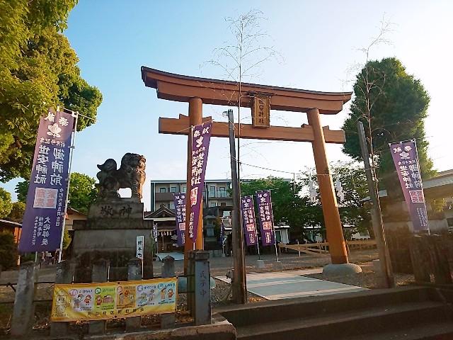 f:id:yuko76a:20200501221741j:image