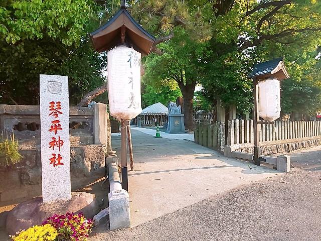 f:id:yuko76a:20200501221755j:image