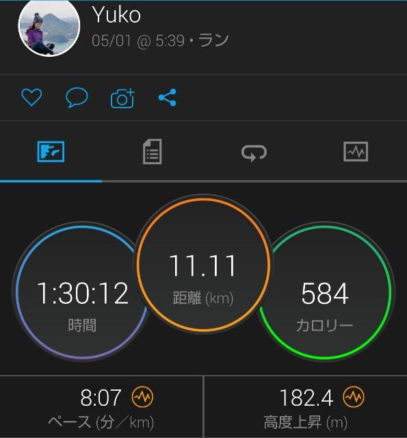 f:id:yuko76a:20200501221825j:image