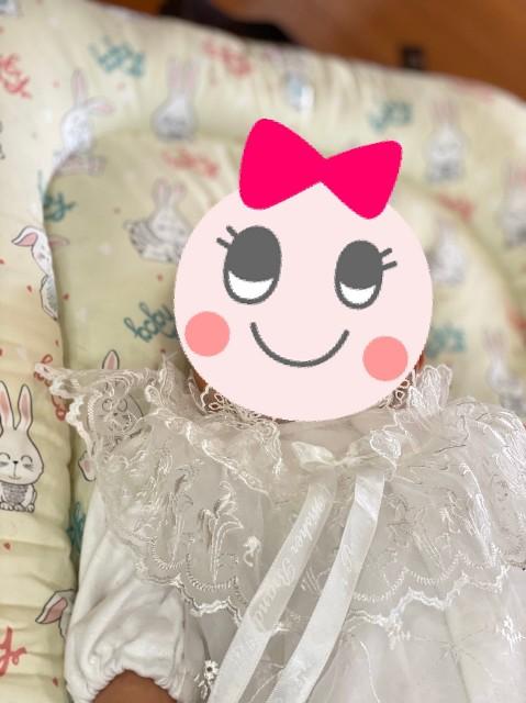 f:id:yuko76a:20200512080747j:image