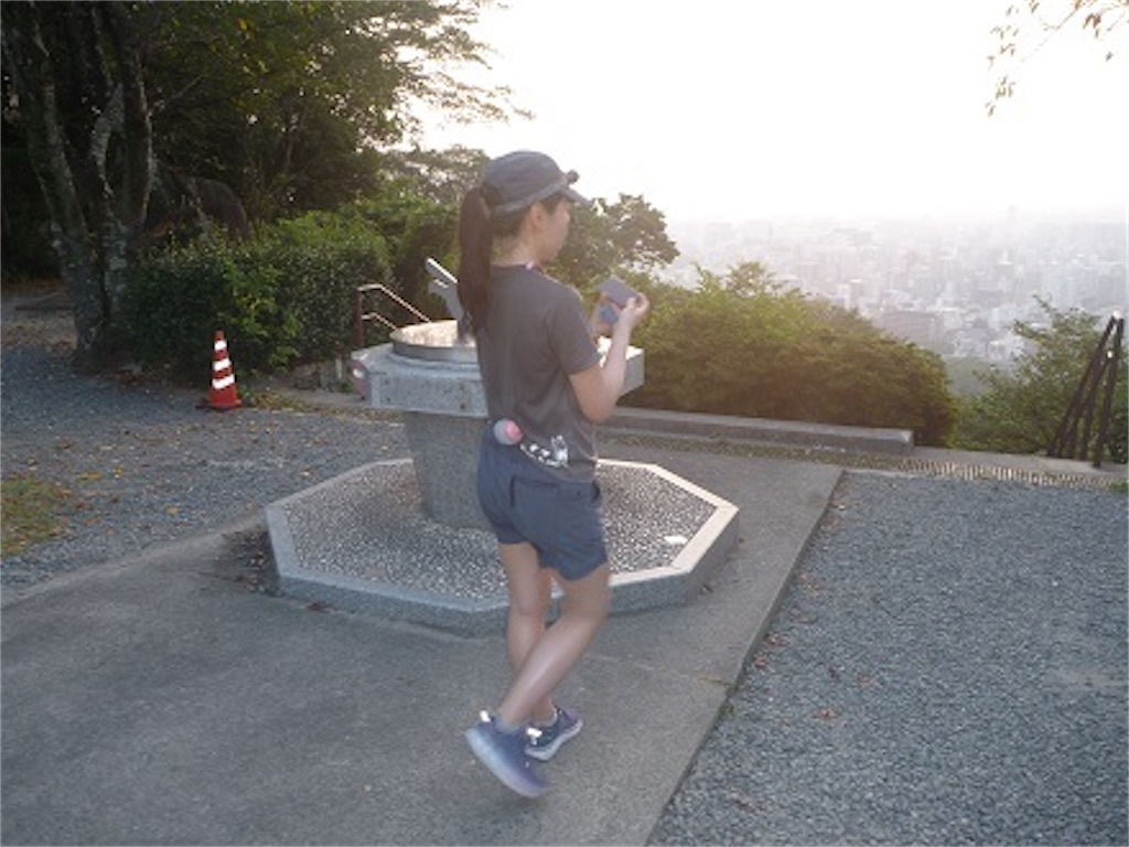 f:id:yuko76a:20200825215912j:image