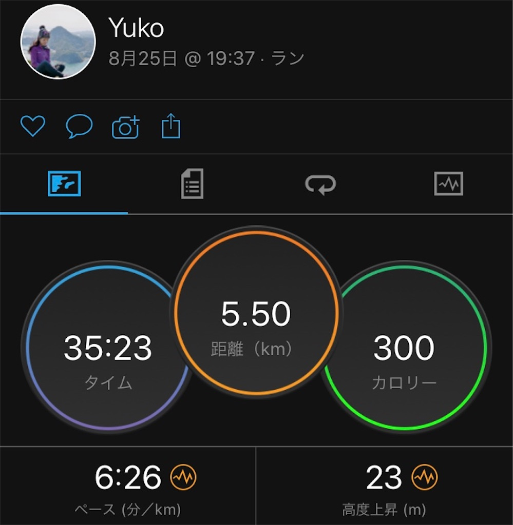 f:id:yuko76a:20200825233830j:image