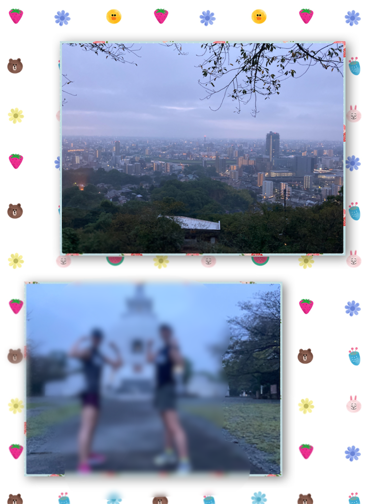 f:id:yuko76a:20200911233503p:image