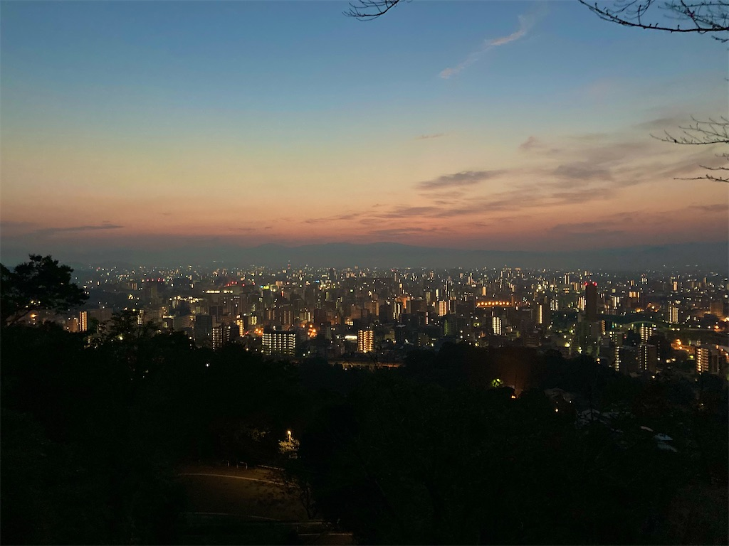 f:id:yuko76a:20201003231733j:image