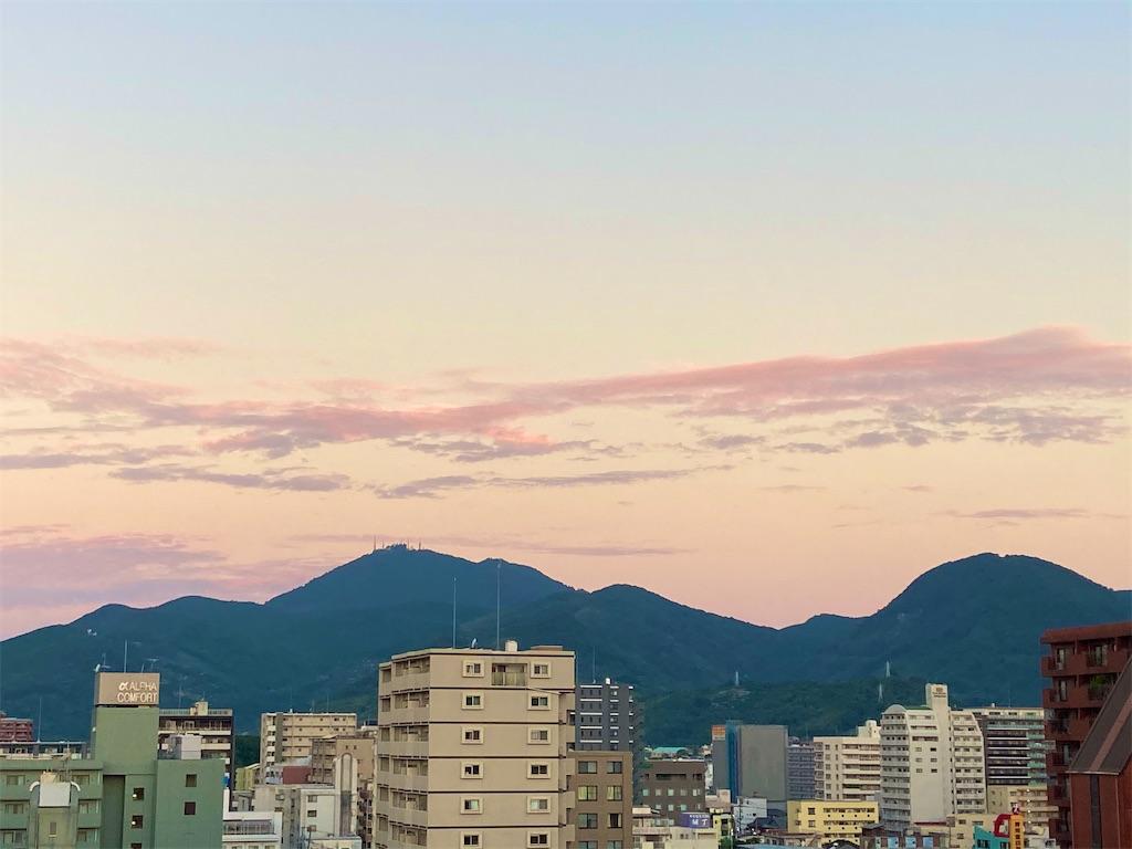 f:id:yuko76a:20201015222106j:image