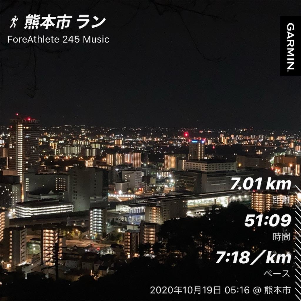 f:id:yuko76a:20201019120058j:image