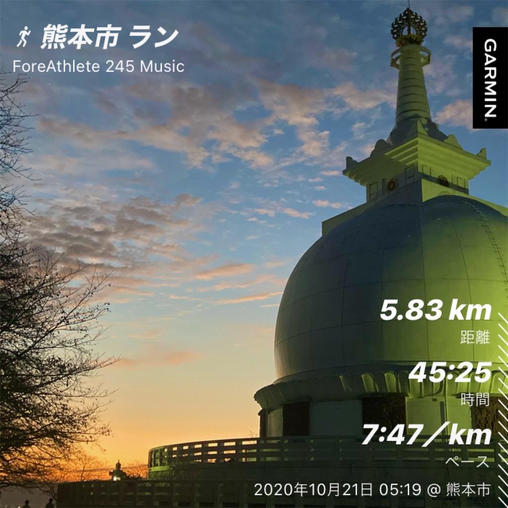 f:id:yuko76a:20201021233620j:image