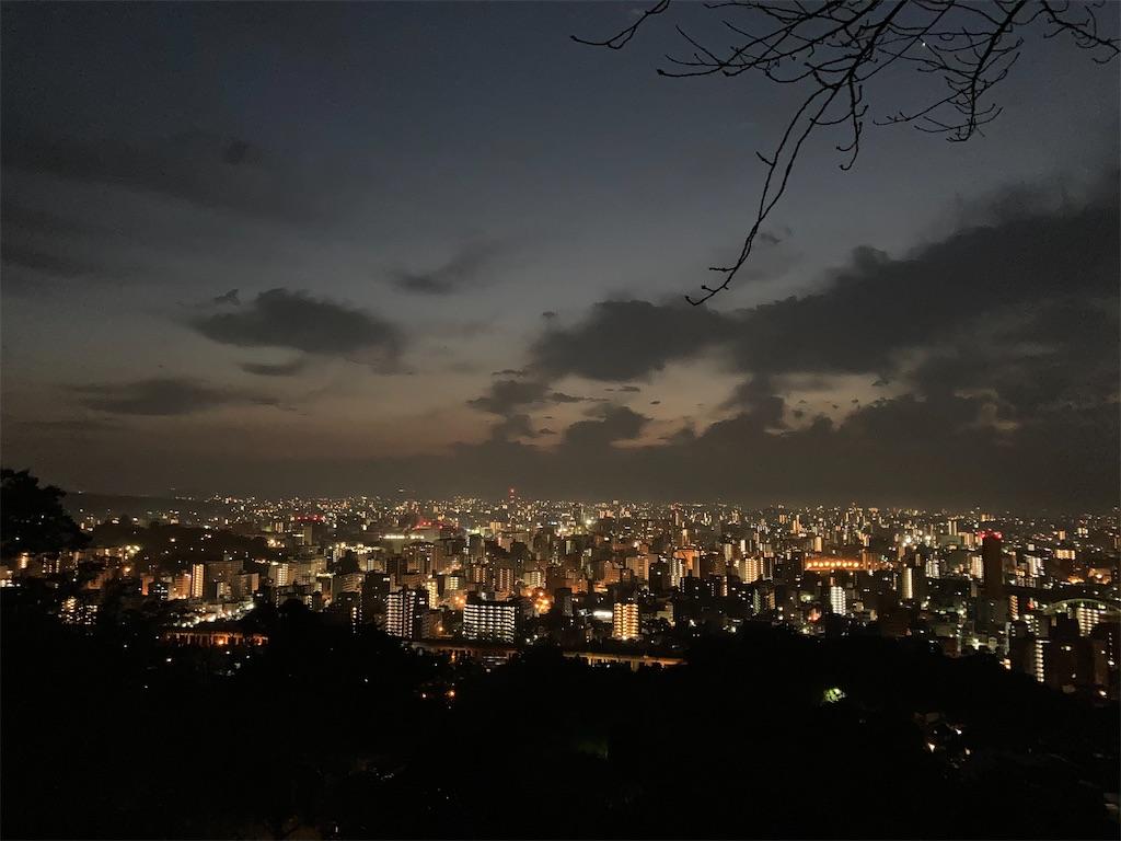 f:id:yuko76a:20201030175237j:image