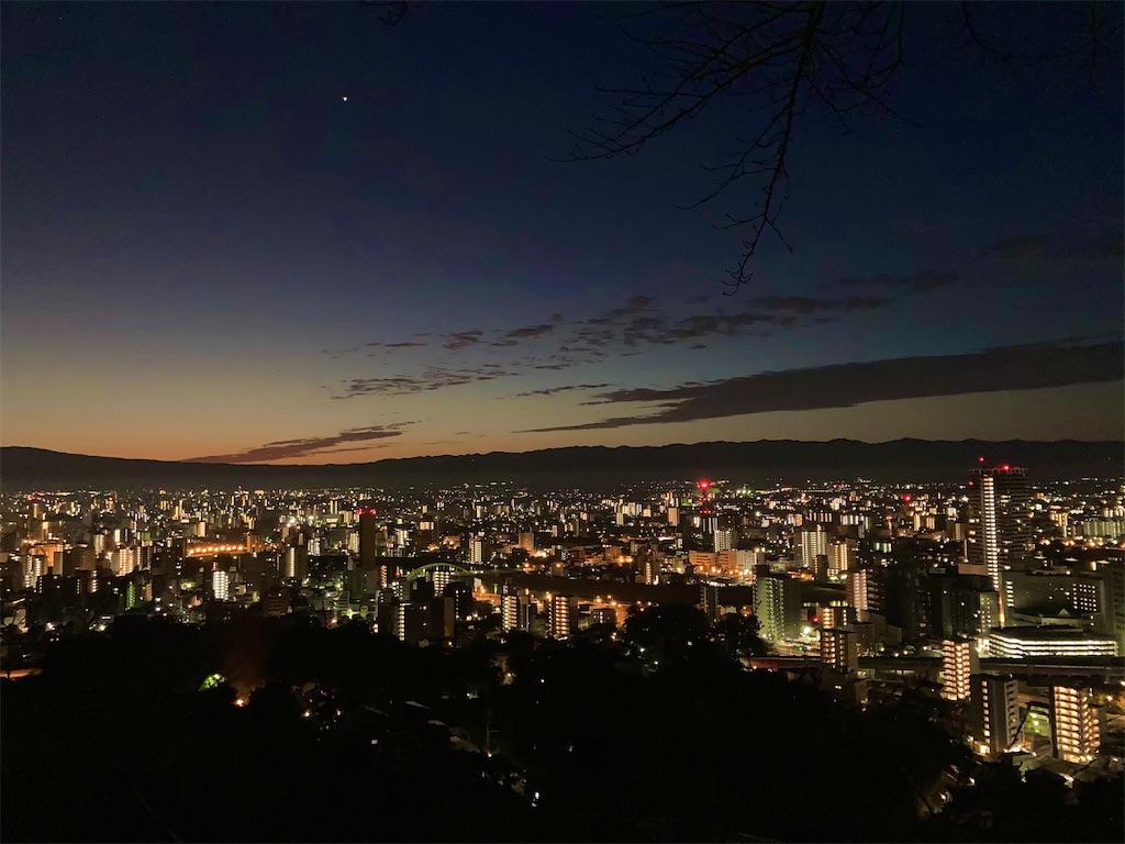 f:id:yuko76a:20201105223426j:image