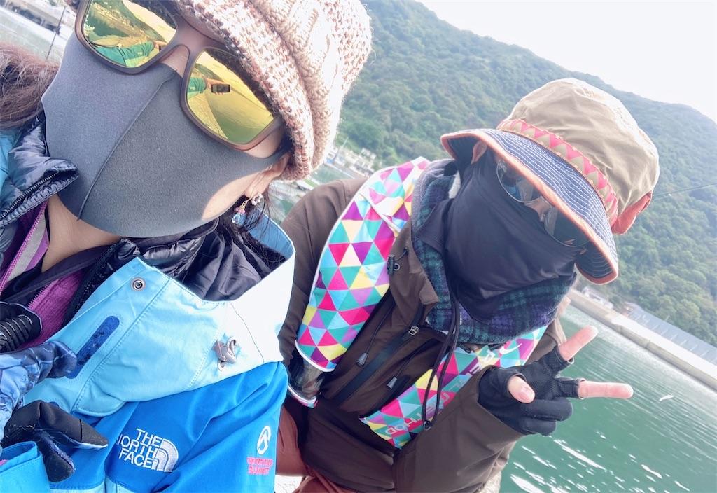 f:id:yuko76a:20201114071135j:image
