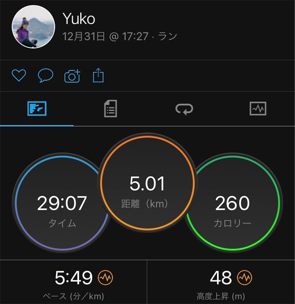 f:id:yuko76a:20201231233626j:image