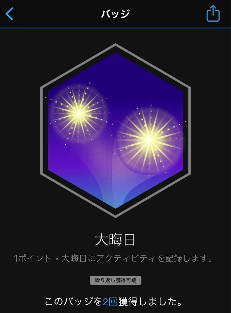 f:id:yuko76a:20201231233635j:image