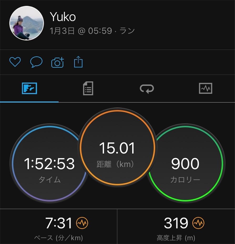 f:id:yuko76a:20210104201416j:image