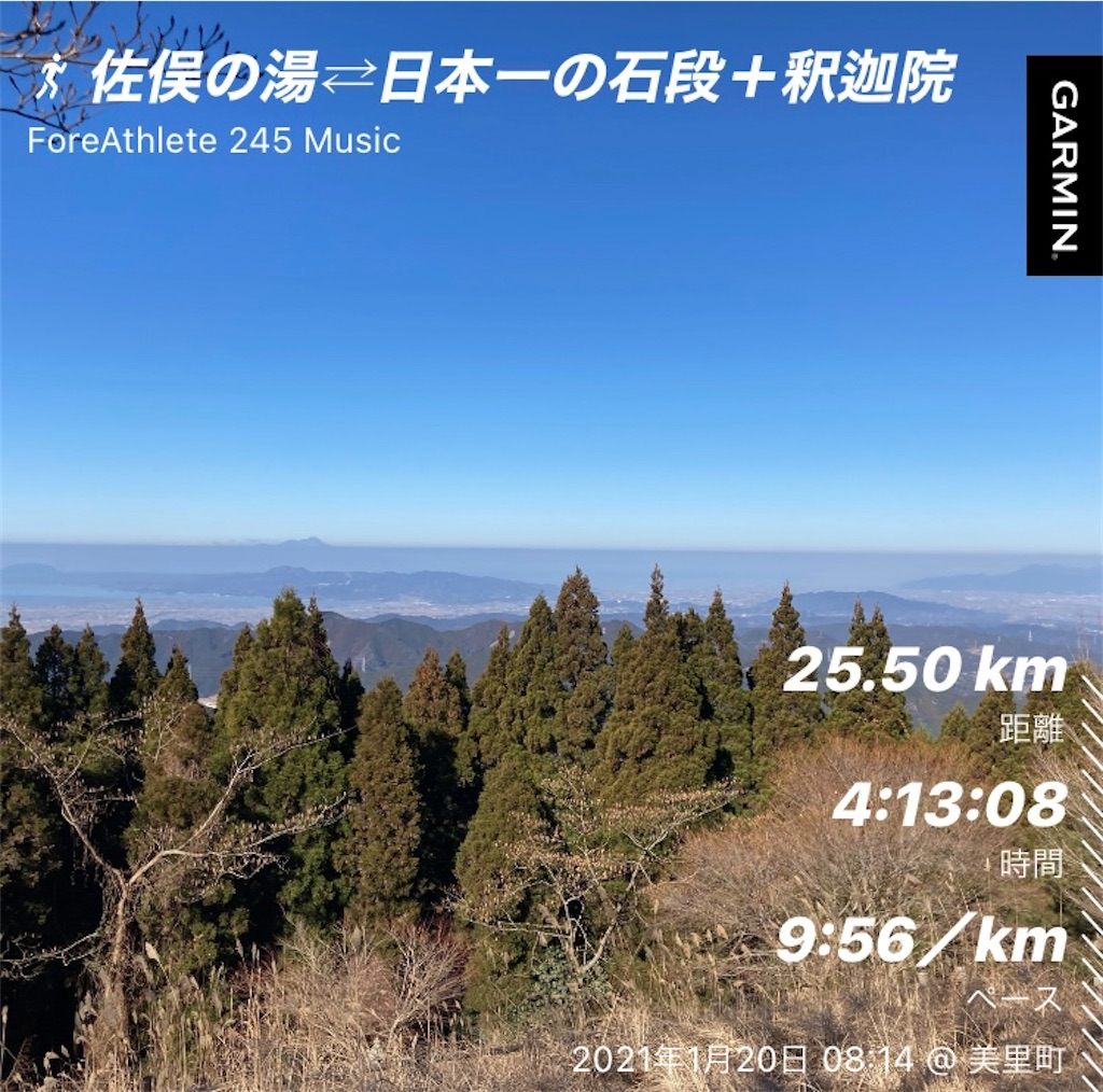 f:id:yuko76a:20210123204428j:image