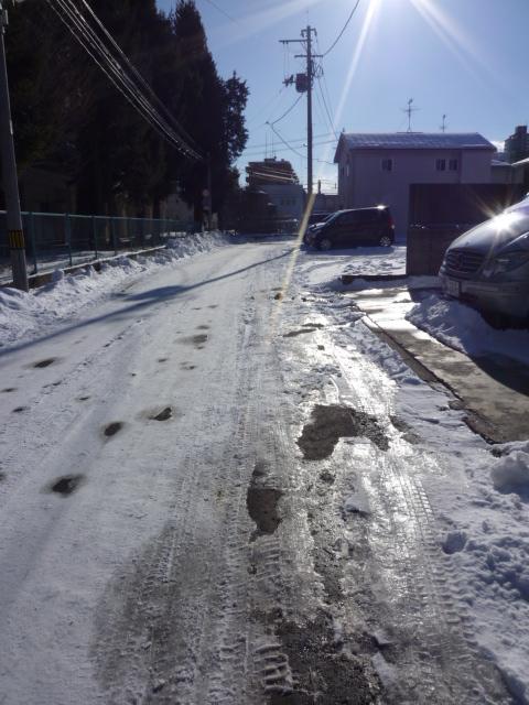 f:id:yuko77mirai:20170223211818j:plain