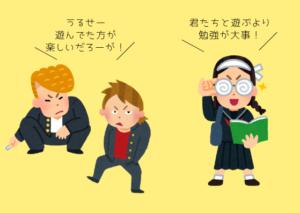 f:id:yuko_happylife:20210822234935p:plain