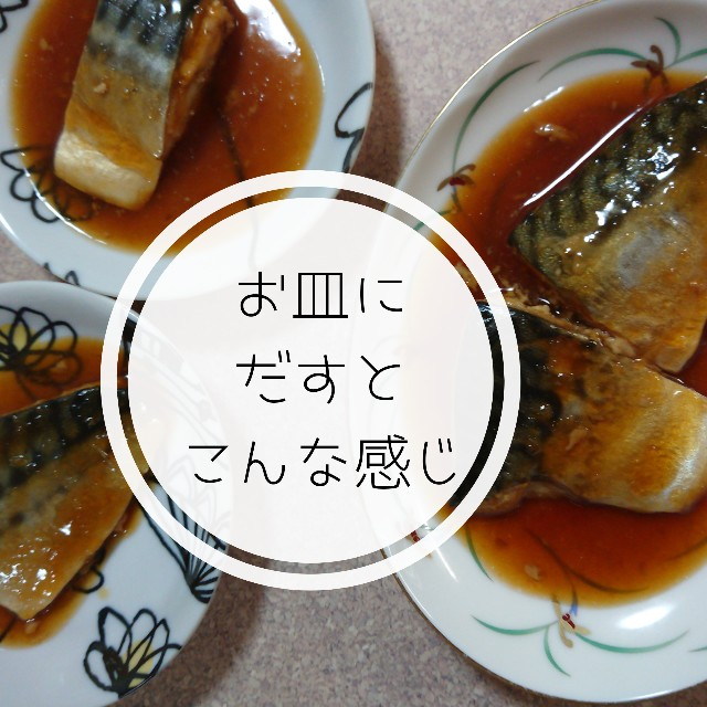 f:id:yuko_rire:20200922210500j:image