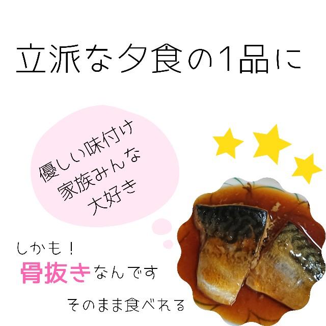 f:id:yuko_rire:20200922210836j:image