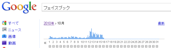 20101016101643