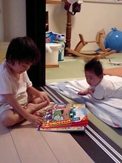 f:id:yukobee:20080911175838j:plain
