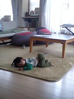 f:id:yukobee:20090606111346j:plain