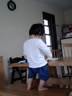 f:id:yukobee:20090929144955j:plain