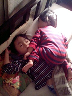 f:id:yukobee:20091011221733j:plain