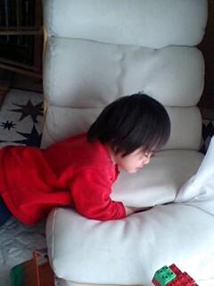 f:id:yukobee:20110130114144j:plain