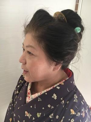 f:id:yukodokidoki:20181025185441j:image