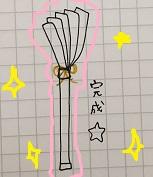 f:id:yukokatanojp01:20170420110709j:plain