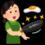 f:id:yukokatanojp01:20170619124823p:plain
